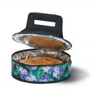 Picnic Plus Cake 'n Carry - Hydrangea