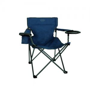 Camping Chairs by Wenzel