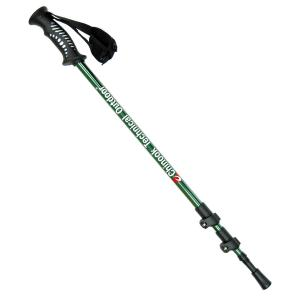 Walking Sticks/Trekking Poles by Chinook