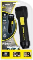 Rayovac Roughneck Flashlite / 2D - LED