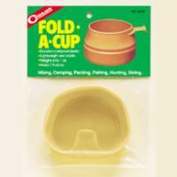 Coghlans Fold-A-Cup