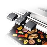 Cuisinart Grilluminate Expanding LED Grill Light