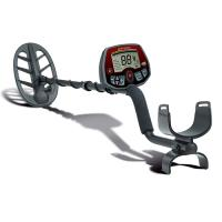Bounty Hunter Land Ranger Pro Metal Detector