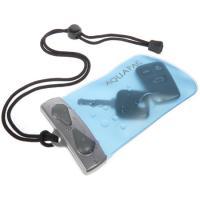 Aquapac Keymaster Waterproof Case
