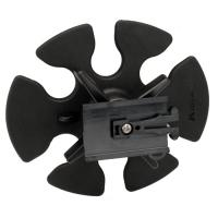 Spider Mount for XTC400/450