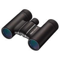 Aculon T01 10X21 Binocular, Black