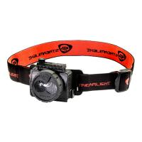 Streamlight Double Clutch USB - Black