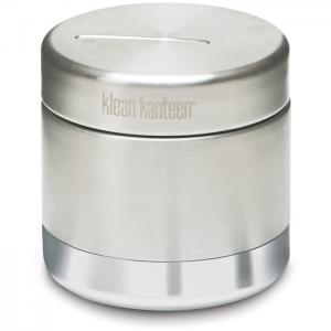 Storage/Organization by Klean Kanteen
