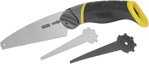 Other Saws by Stanley Tools