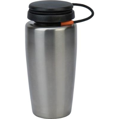 Nalgene Backpacker Stainless Steel Bottle 32 0z