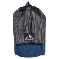 Liberty Mountain Medium Net Stuff Bag - 6.5x12