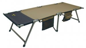 Cots by Browning Camping