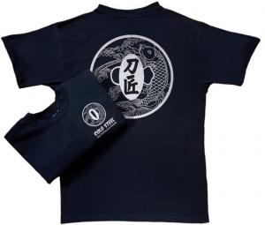 T-Shirts by Cold Steel Knives
