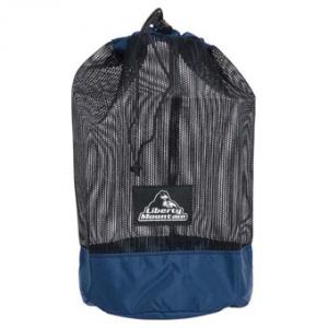 Sports Fan Duffle Bags by Liberty Mountain