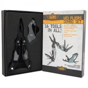 Multi-Tools by UZI