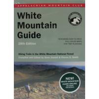 Menasha Ridge Press 60 Hikes with In 60 Mi Boston