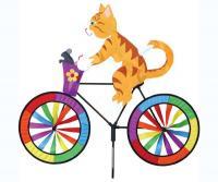 Premier Designs Kitty Bike Spinner