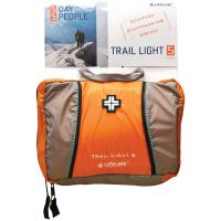 Lifeline Trail Light 5 First Aid Kit