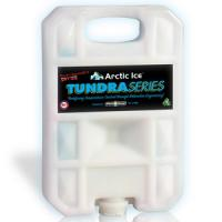 Arctic Ice .75lb Tundra Series Reusable Cooler