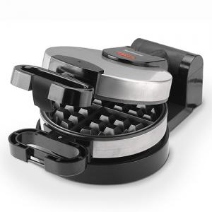 Waffle Makers by Toastmaster