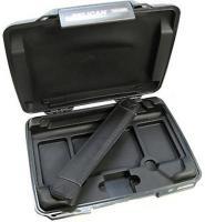 Pelican iPad Protector Case