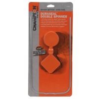 Champion Traps & Targets Double Spinner