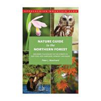 Globe Pequot Press Amc Passport To High Huts