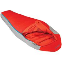 Vaude Cheyenne 200 Sleeping Bag