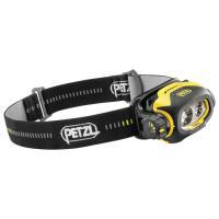 Pixa 3 Pro Headlamp