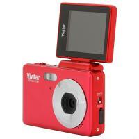 Vivitar 14MP iTwist Digital Camera