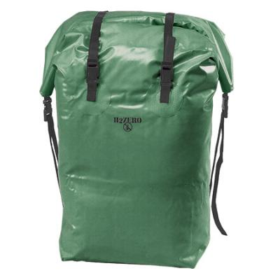 Seattle Sports Omni Dri Backpacker Green
