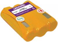Lenmar CB0980 Phone Battery - Replaces AT&T, Lucent