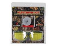 Radians Hunters Kit Mossy Oak