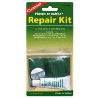 Coghlan's Rubber Repair Kit