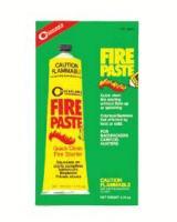 Coghlans Fire Paste