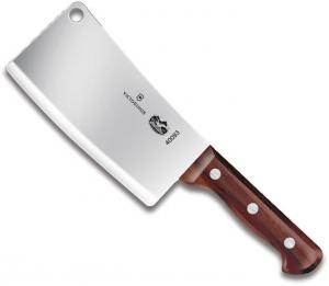 Cleavers & Butcher Knives by Victorinox
