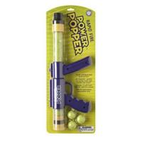 Hog Wild Power Popper