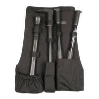 Blackhawk Product Group Tactical Entry Kit #3, Black