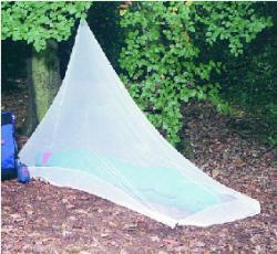 ProForce Bugproof Backpacker Mosquito Net