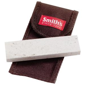 Sharpening Stones by Smith's Sharpener