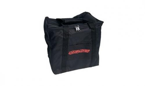 Camp Chef Carry Bag (Models: SL-30 & SH-140)