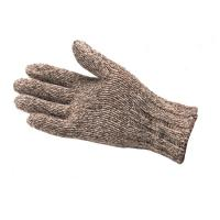 Newberry Knitting Ragg Glove Large