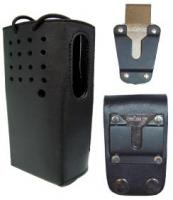 ArmorCase Leather Carry Case for TEKK