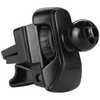 Garmin 010-11952-00 Air Vent Mount