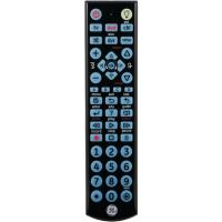 Ge 24116 4-Device Universal Remote