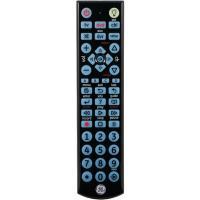 Ge 24116 4-Device Universal Remote