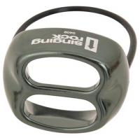 Singing Rock Buddy Belay Device - Assorted