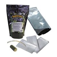 Survival Metrics Hydro Kit
