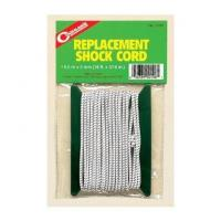 REPLACEMENT SHOCK CORD