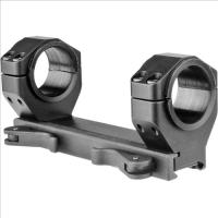 34mm Integral Scope Mount